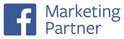 Facebook partner - Uplers